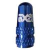Sixpack Yakuza F/V blue
